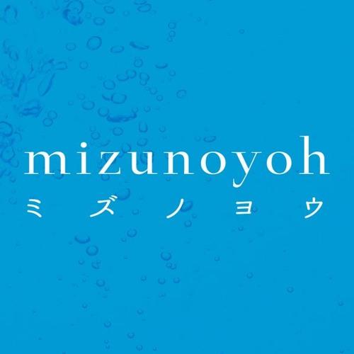 mizunoyoh's avatar