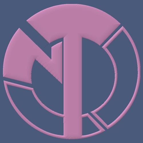 No Traffik's avatar