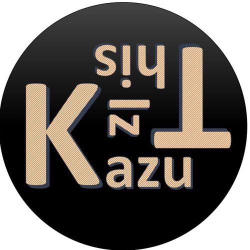 Iz Kazu's avatar