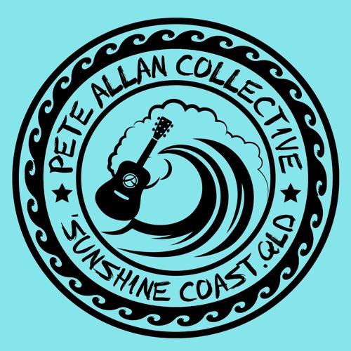 peteallanmusic's avatar
