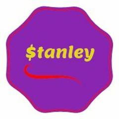 $tanley beat$
