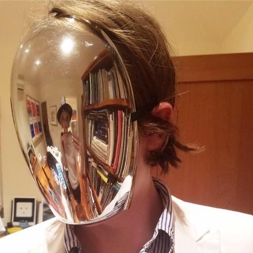 Nicky Otis Smith's avatar