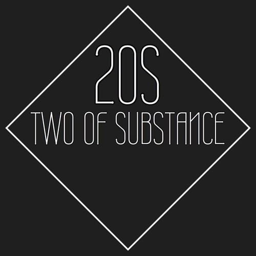 Two Of Substance's avatar