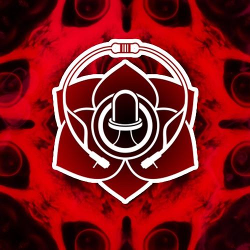 Karma Kusala's avatar
