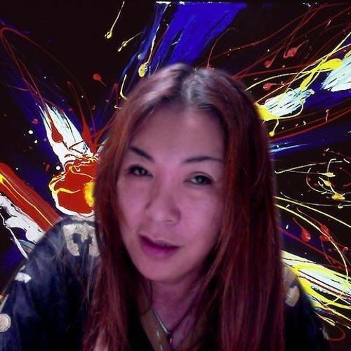DJ KIMERA's avatar