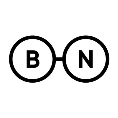 Bailey Nelson's avatar