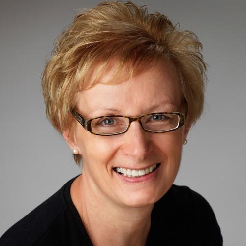 Dr. Kim McGuire's avatar