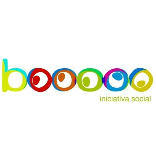 Booooo. Creatividad & Género's avatar