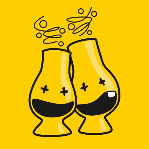 MaltPrat - en whiskypodkast's avatar
