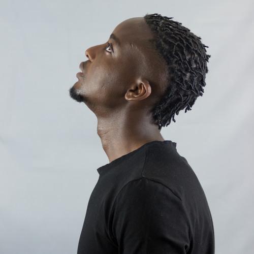Farai Katiyo - Music's avatar