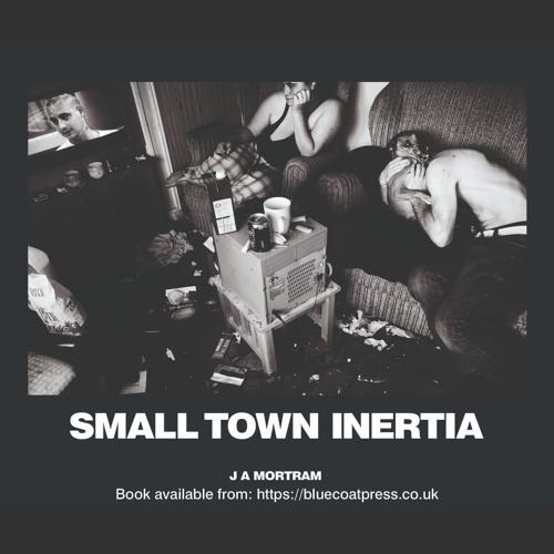 SMALL TOWN INERTIA's avatar