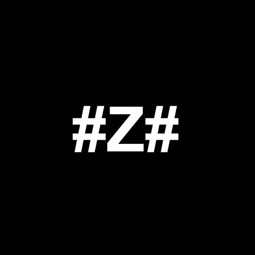 #Z#'s avatar