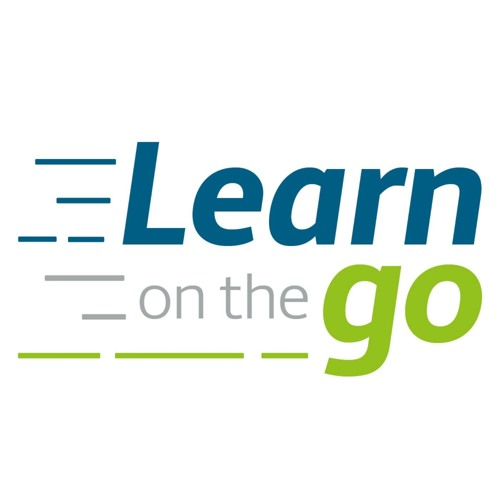 Community Care Inform's avatar