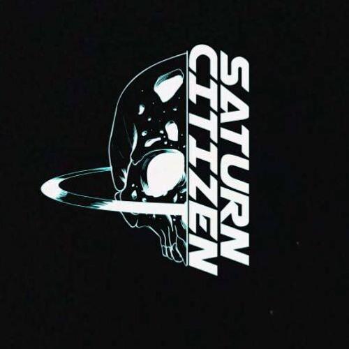 Saturn Citizen's avatar