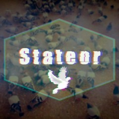 Stateor