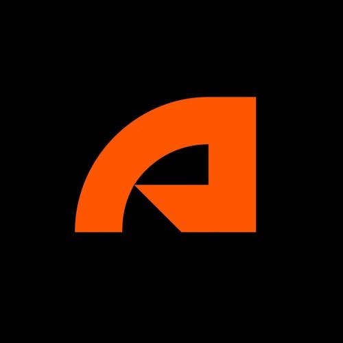 Arkaik's avatar