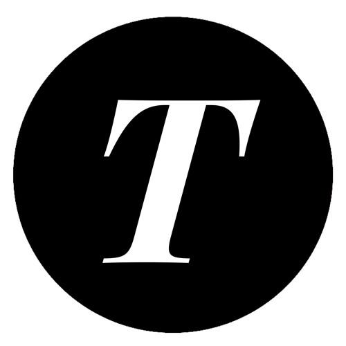 The McGill Tribune's avatar