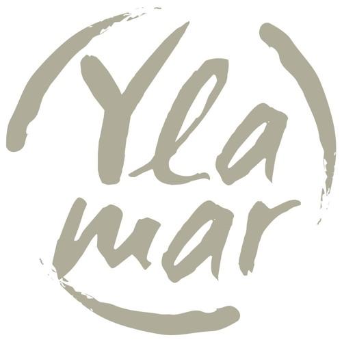 Ylamar's avatar