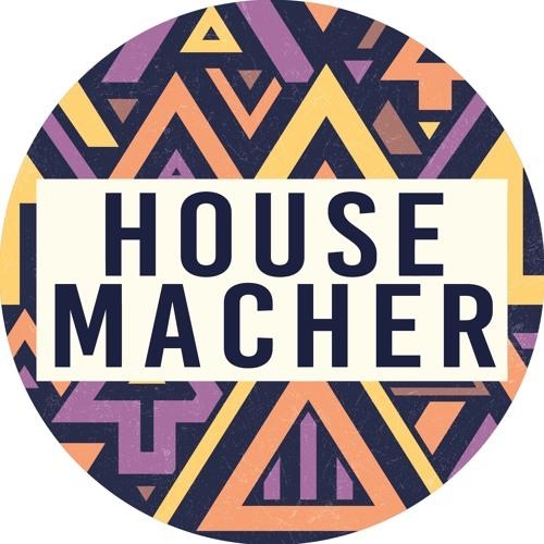 Housemacher's avatar