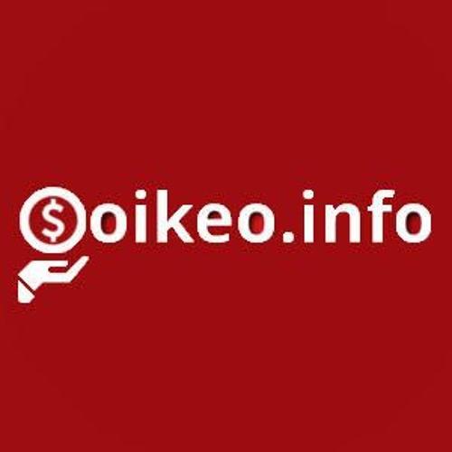 soikeoinfo's avatar