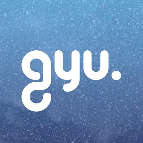 Gyu's avatar
