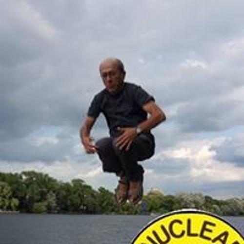 Miguel Angel Martinez's avatar
