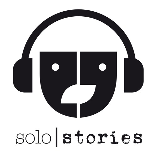 Solo Stories's avatar