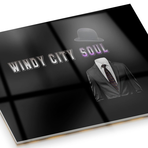 Windy City Soul's avatar
