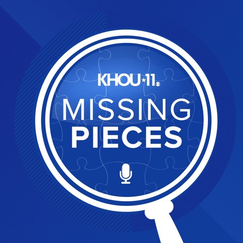 Missing Pieces's avatar