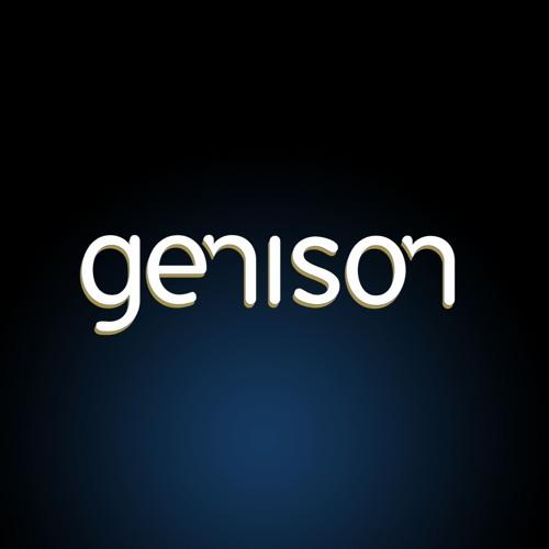 GENISON - Music Publishing's avatar