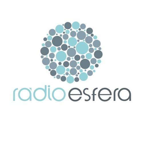 RadioEsfera's avatar