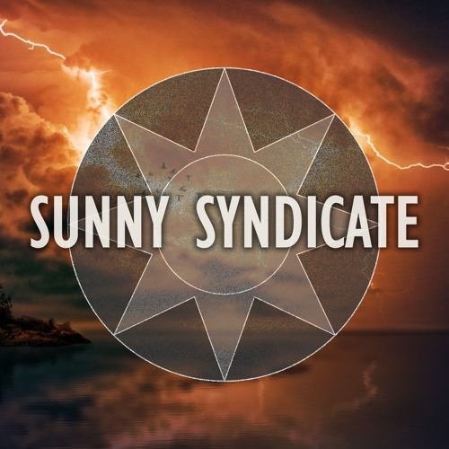 Sunny Syndicate's avatar