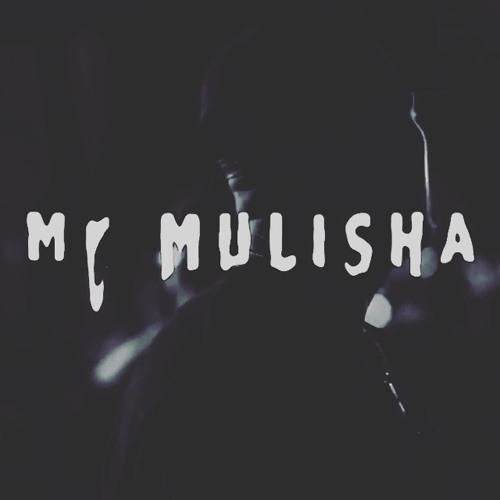 MC MULISHA's avatar