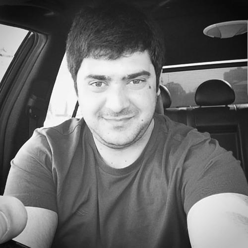 Ramal Israfilov Canimin Yarisi 2018 By Cosqun