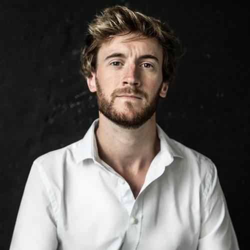 Ian Arber's avatar