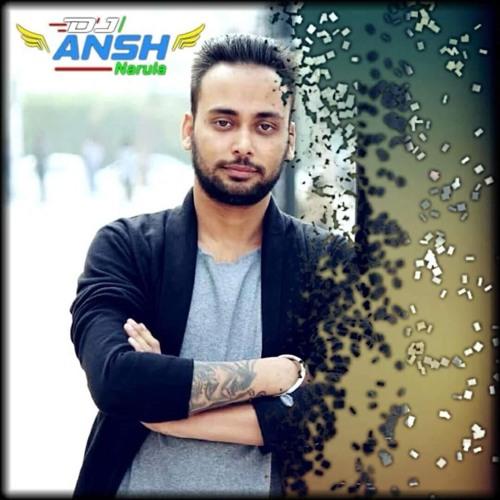 DjAnsh Narula's avatar