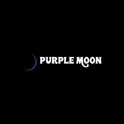 Purple Moon's avatar