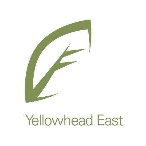 Community Futures Yellowhead East's avatar