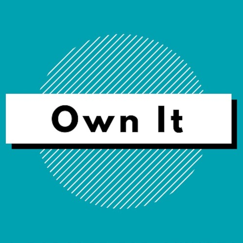 Own It: A Podcast for Owners's avatar