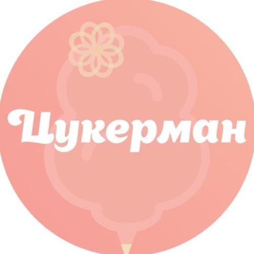 Zuckerman's avatar