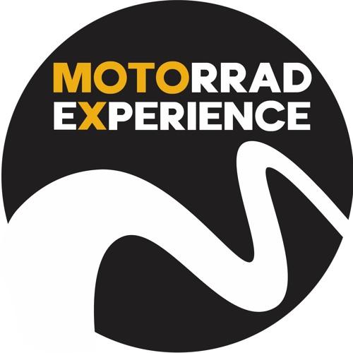 motorradexperience's avatar