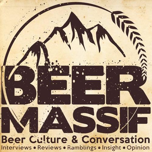 Beer Massif's avatar