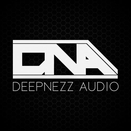 Deepnezz Audio [DNA]'s avatar