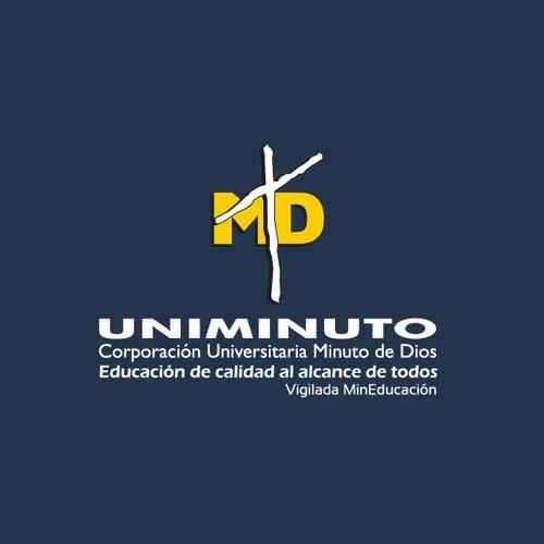 Bienestar Institucional UNIMINUTO's avatar