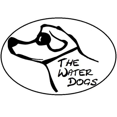 The Water Dogs's avatar