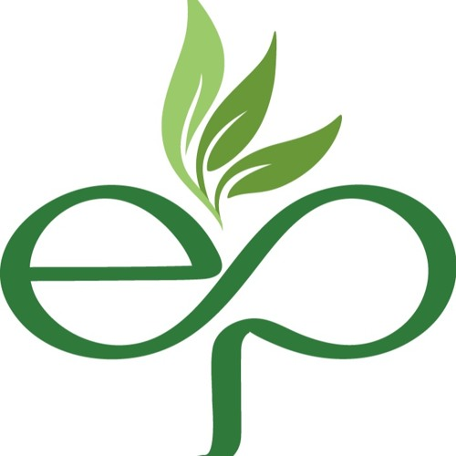 Empowered Prevention's avatar
