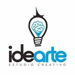 Idearte EC