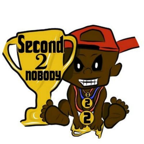 Second 2 Nobody's avatar