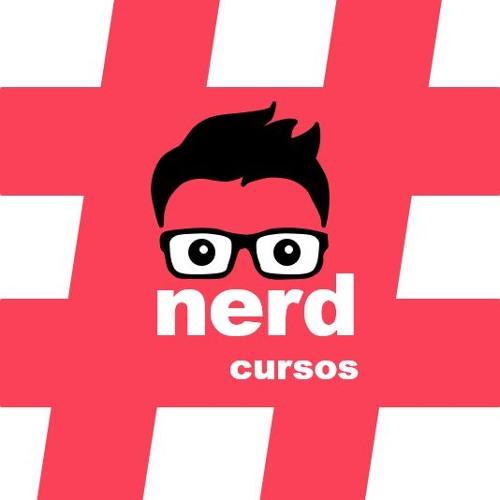 nerd cursos's avatar