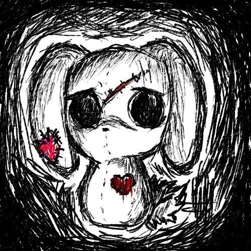 Gunshotsounds✪'s avatar